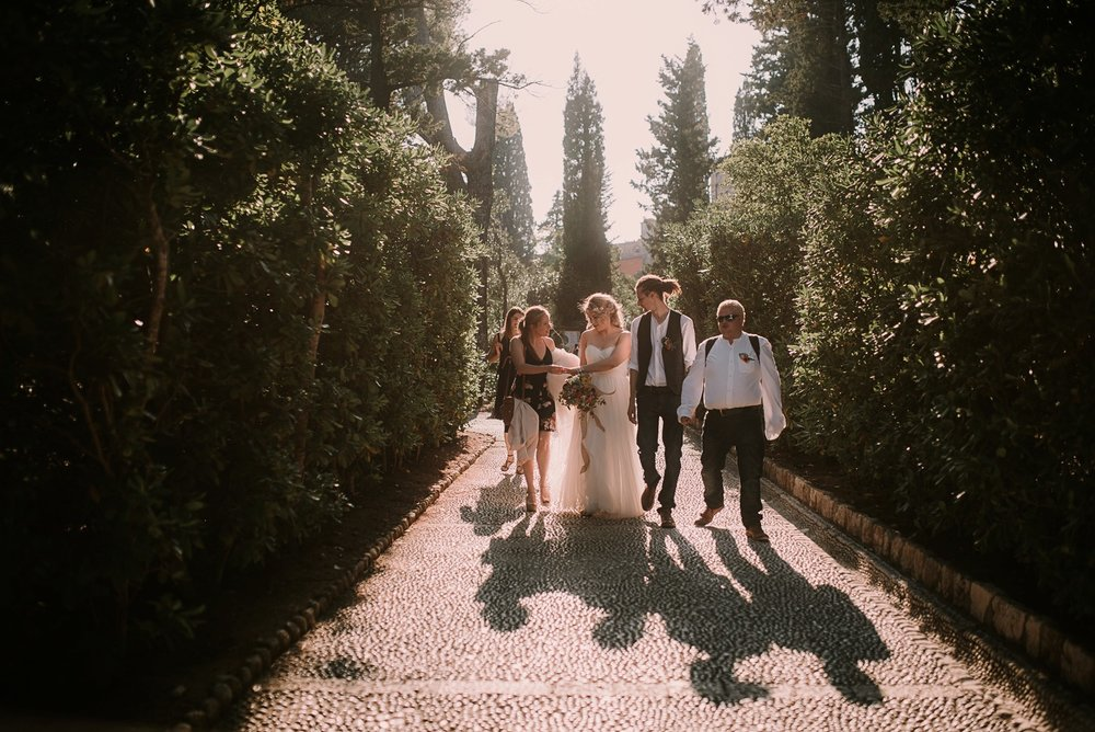 Dubrovnik wedding photographer (124 of 162).jpg