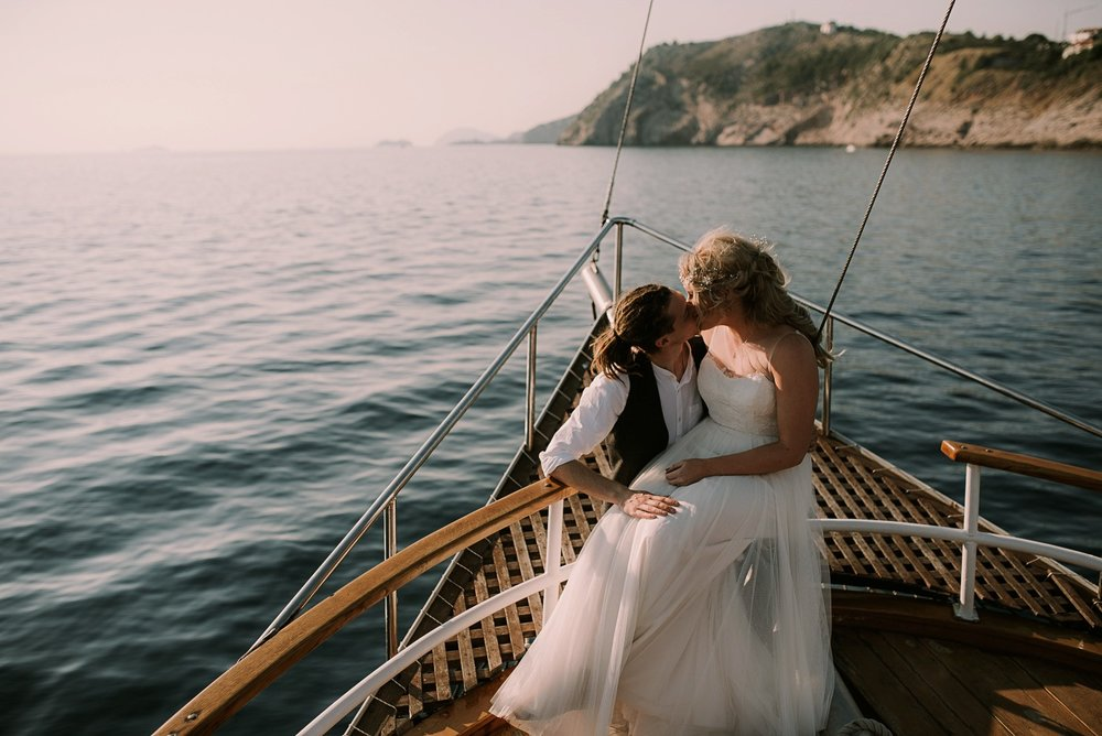 Dubrovnik wedding photographer (131 of 162).jpg