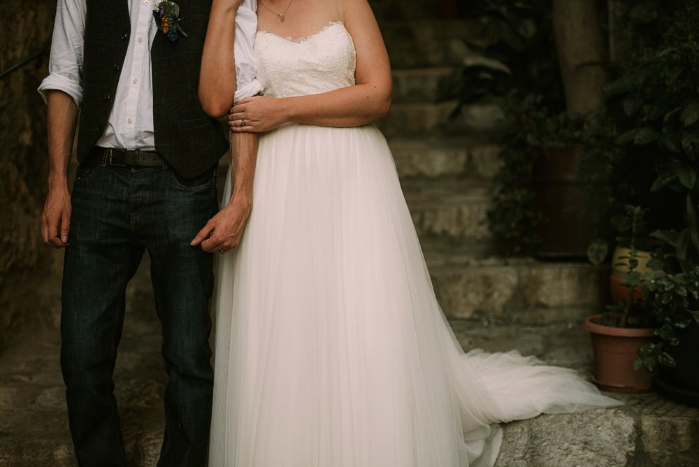 Dubrovnik wedding photographer (150 of 162).jpg