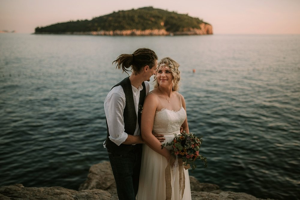 Dubrovnik wedding photographer (160 of 162).jpg