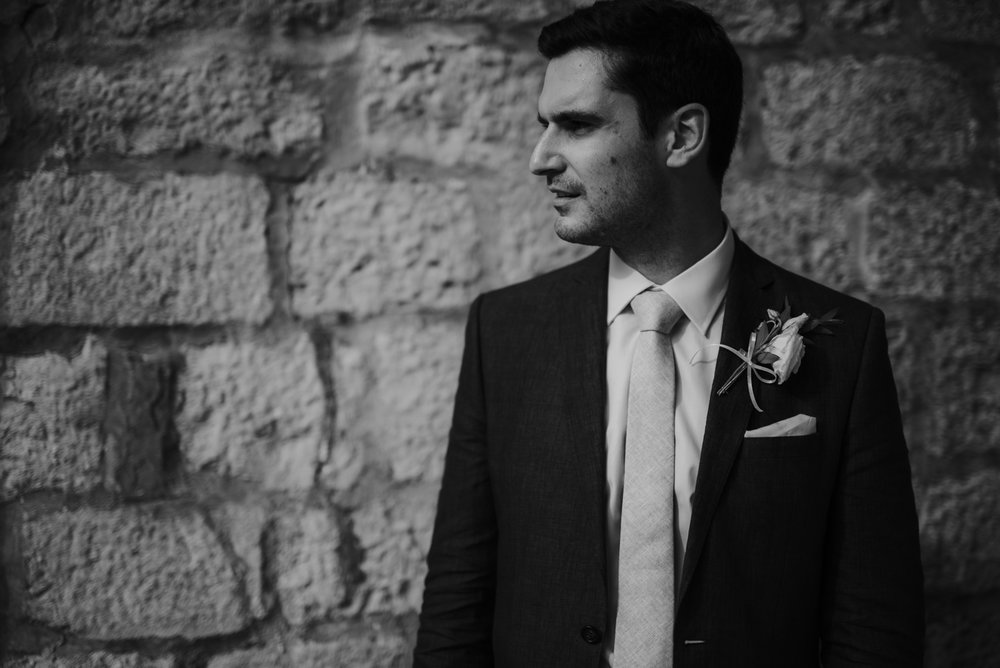 Motovun wedding-83.jpg