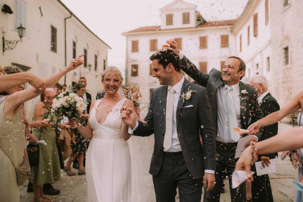 Motovun wedding-97.jpg