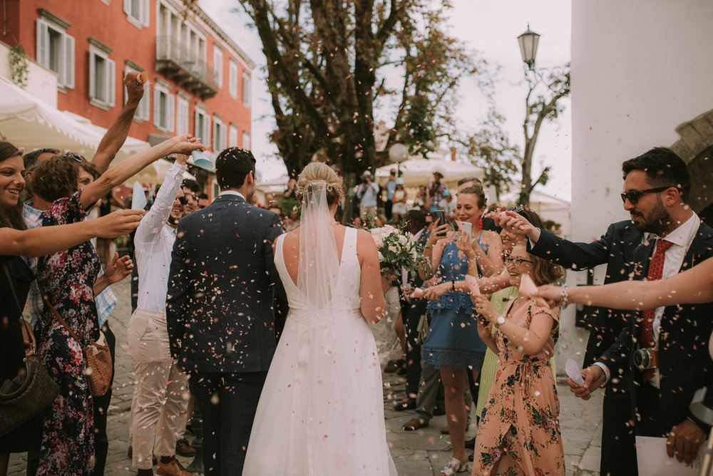 Motovun wedding-98.jpg