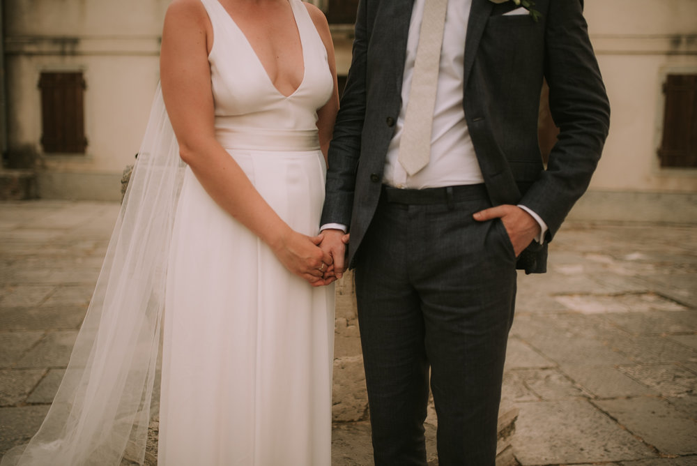 Motovun wedding-142.jpg