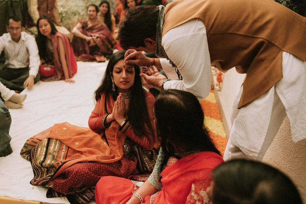 wedding in india - destination wedding photographer-6.jpg