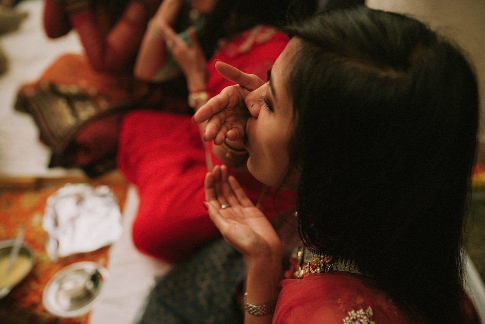 wedding in india - destination wedding photographer-10.jpg