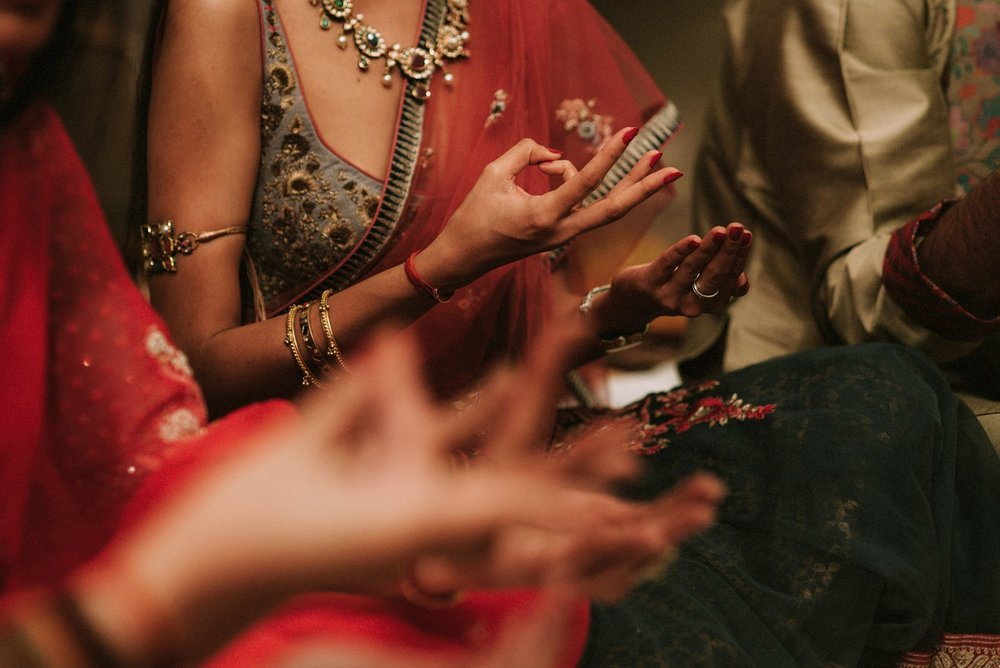 wedding in india - destination wedding photographer-11.jpg
