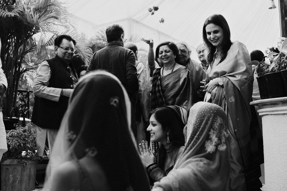 wedding in india - destination wedding photographer-21.jpg