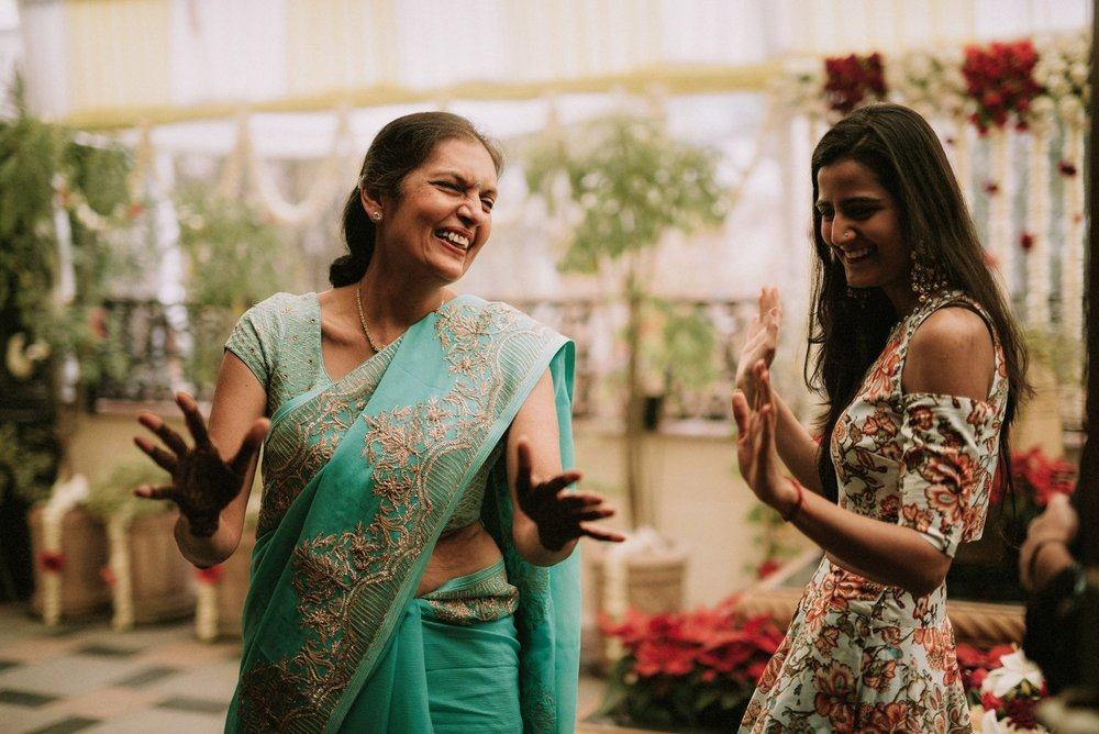 wedding in india - destination wedding photographer-59.jpg