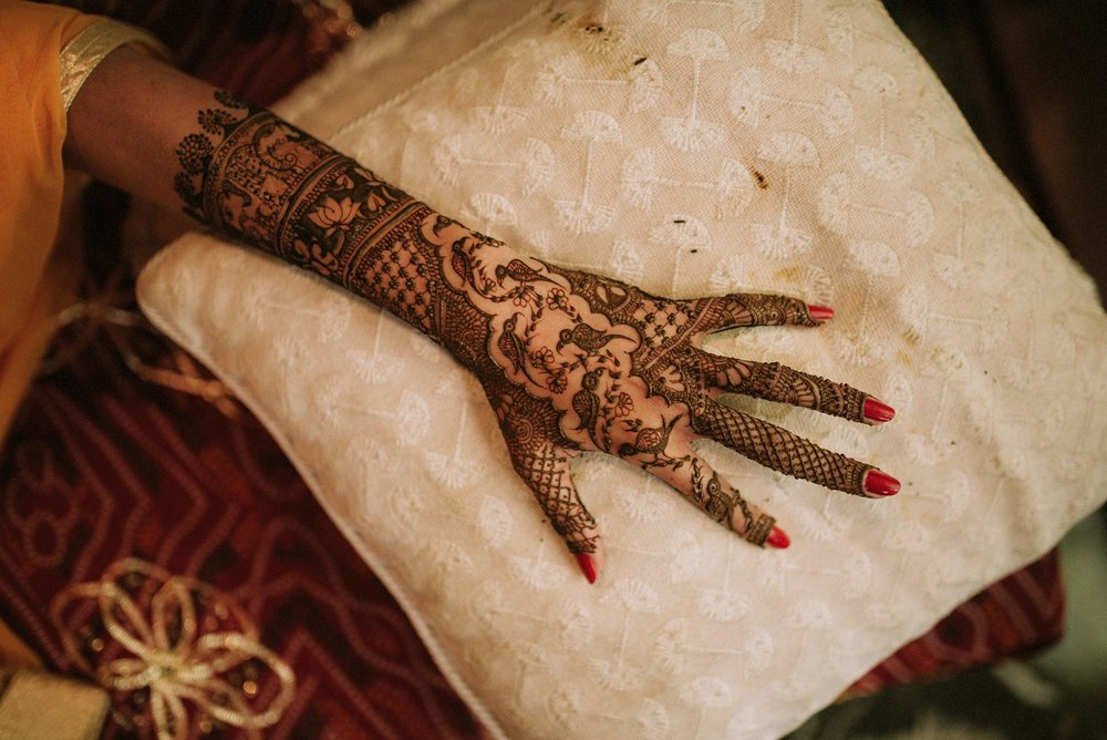 wedding in india - destination wedding photographer-65.jpg