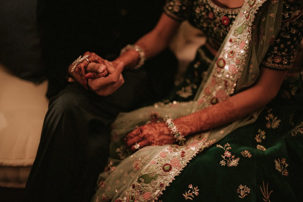 wedding in india - destination wedding photographer-88.jpg