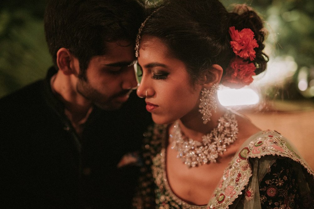wedding in india - destination wedding photographer-89.jpg