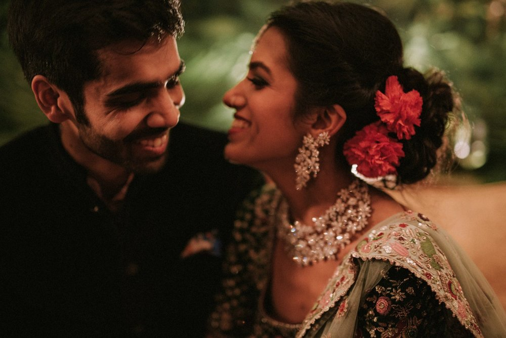 wedding in india - destination wedding photographer-90.jpg