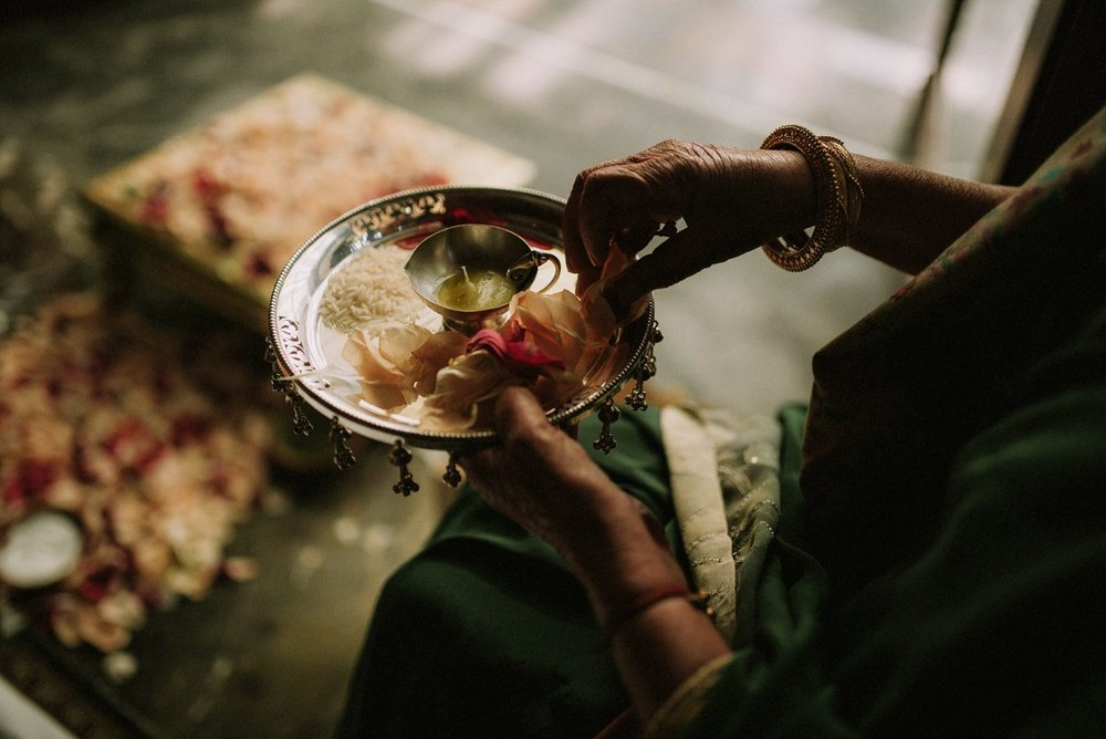 wedding in india - destination wedding photographer-98.jpg