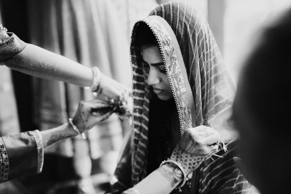 wedding in india - destination wedding photographer-99.jpg
