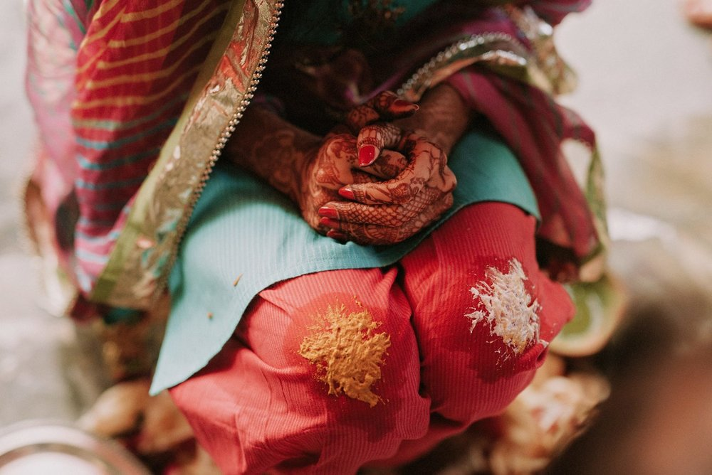 wedding in india - destination wedding photographer-101.jpg