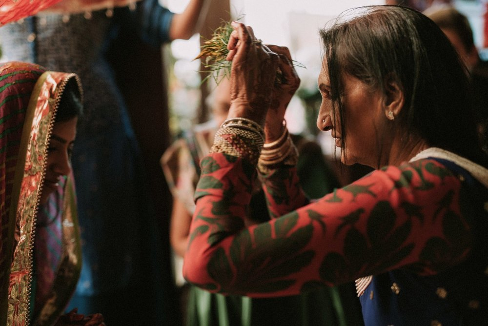 wedding in india - destination wedding photographer-102.jpg
