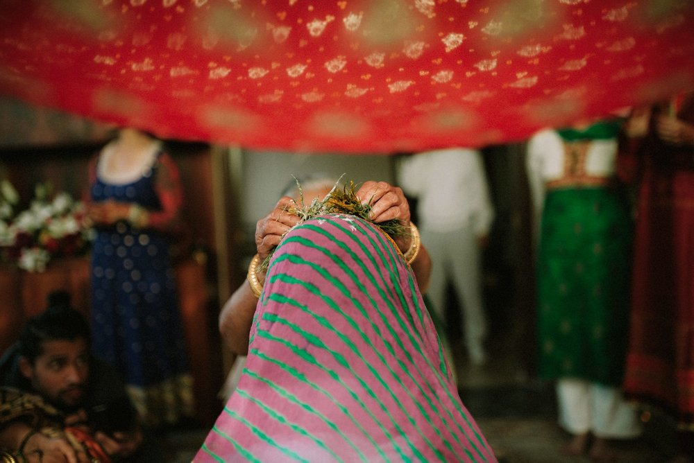 wedding in india - destination wedding photographer-107.jpg