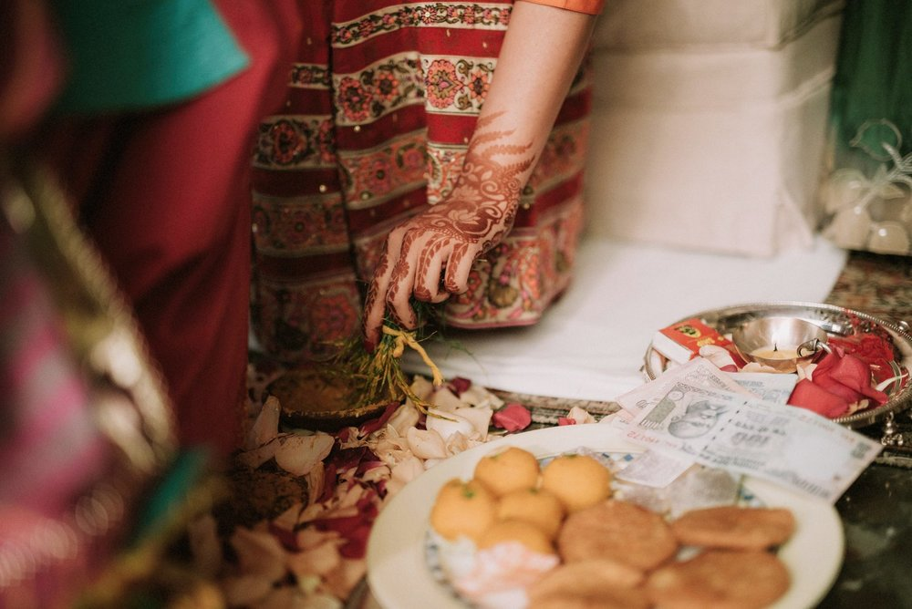 wedding in india - destination wedding photographer-115.jpg