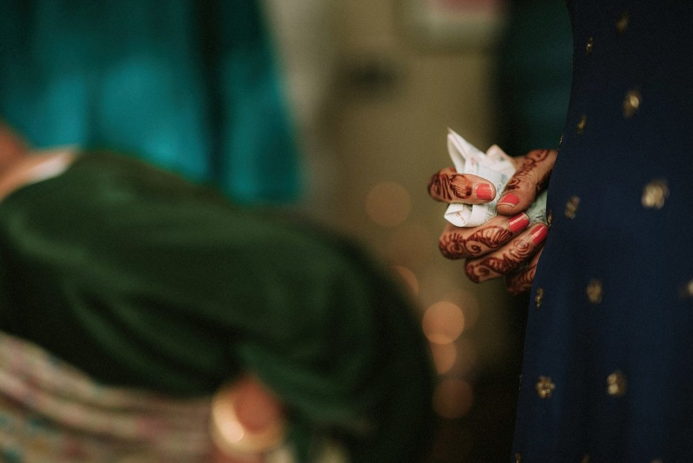 wedding in india - destination wedding photographer-118.jpg