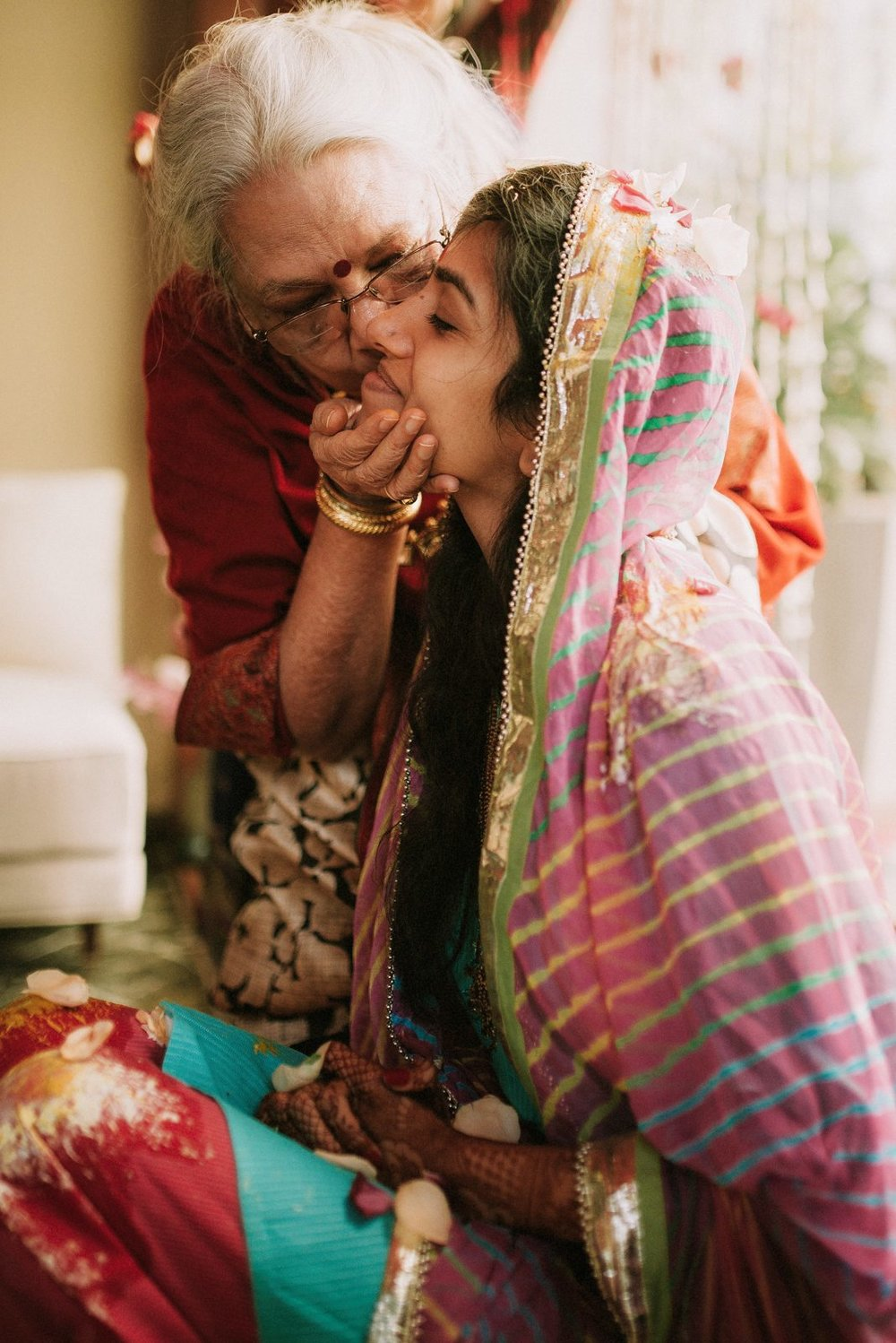 wedding in india - destination wedding photographer-120.jpg
