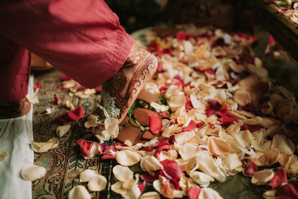 wedding in india - destination wedding photographer-123.jpg