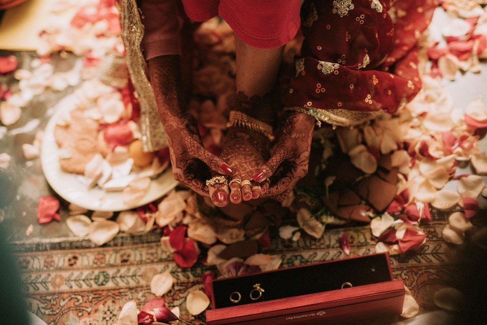 wedding in india - destination wedding photographer-127.jpg
