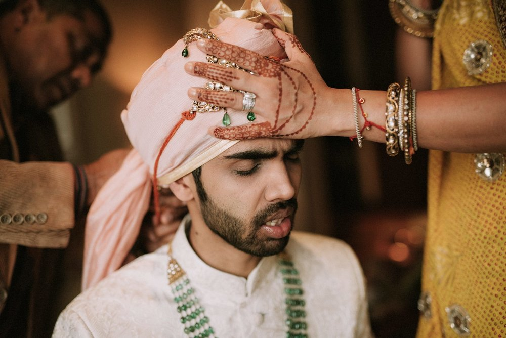 wedding in india - destination wedding photographer-186.jpg