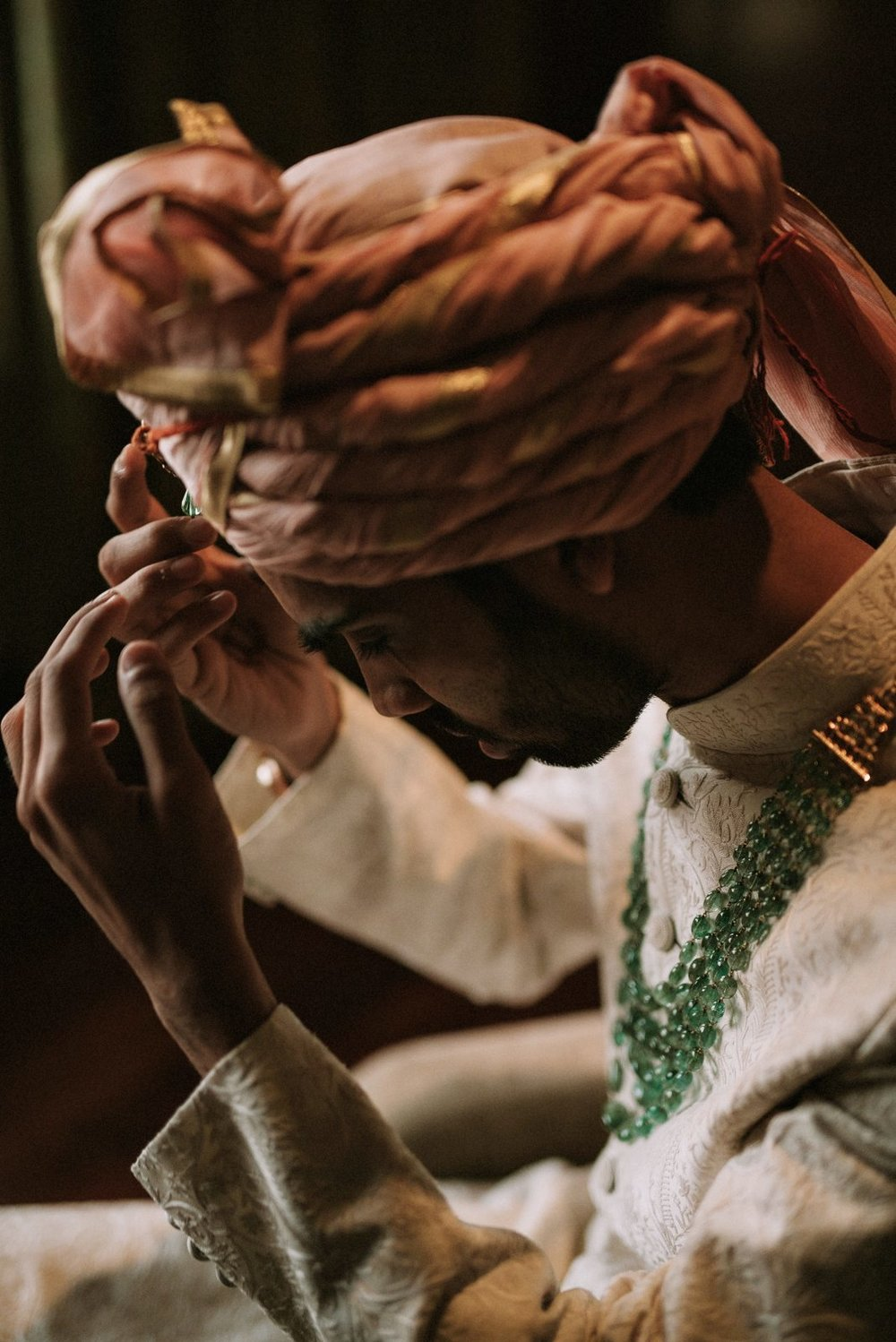 wedding in india - destination wedding photographer-187.jpg