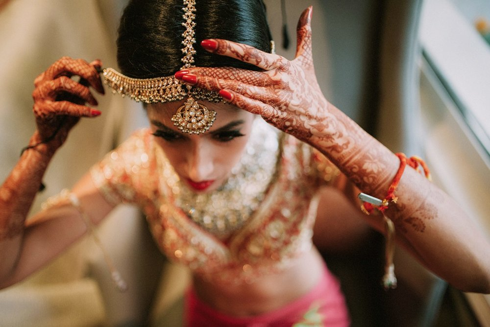 wedding in india - destination wedding photographer-190.jpg