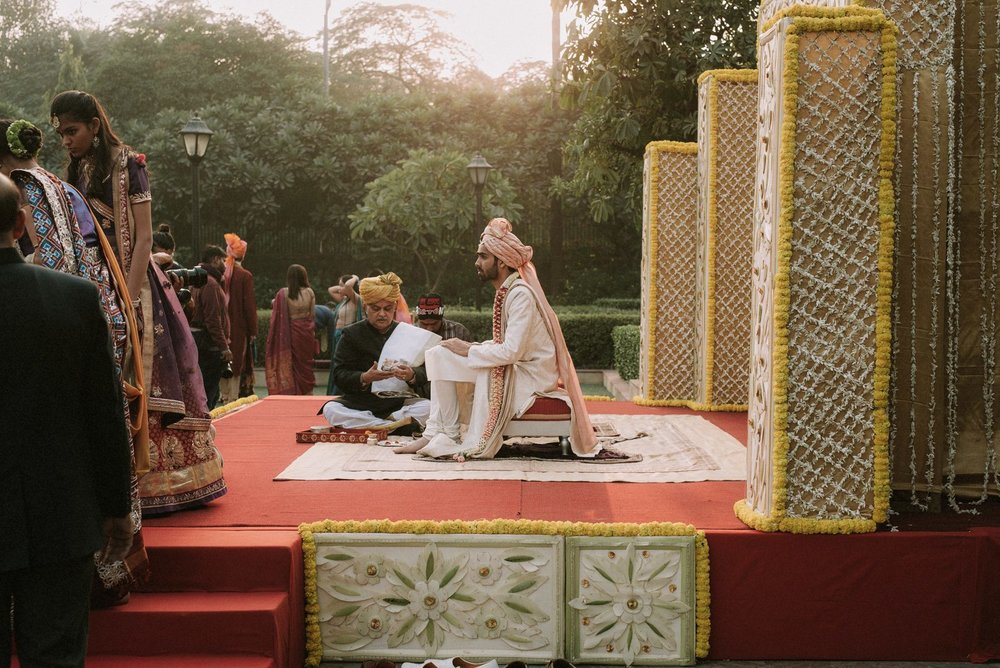 wedding in india - destination wedding photographer-201.jpg