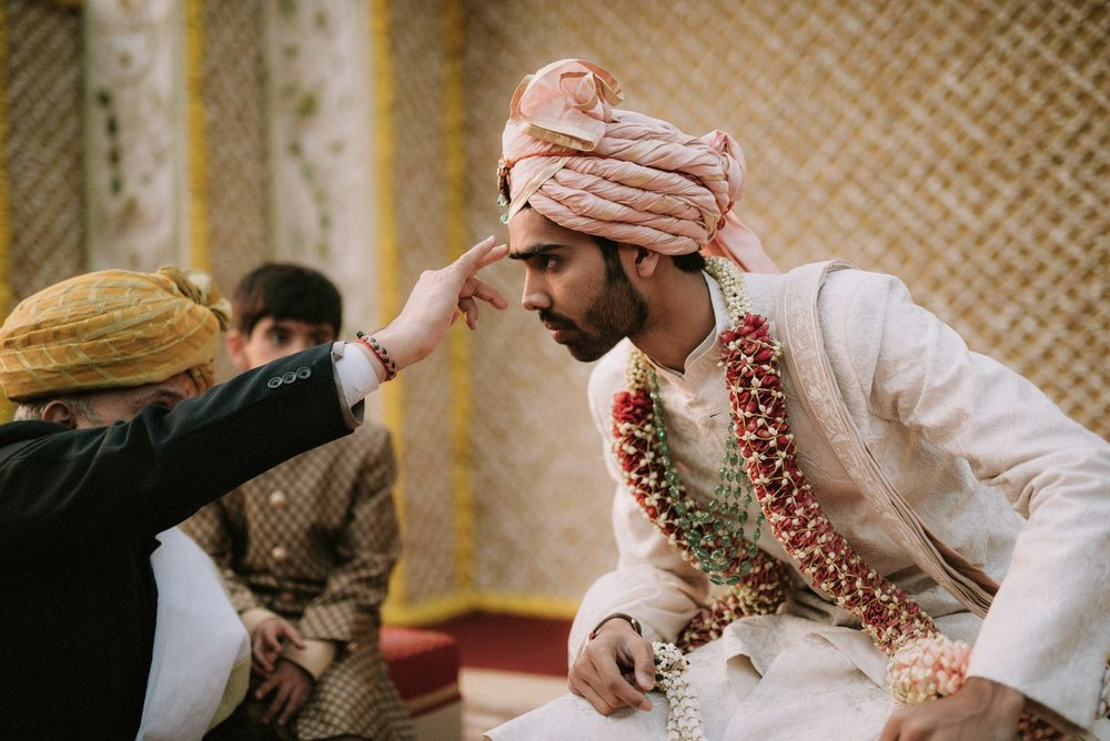 wedding in india - destination wedding photographer-202.jpg