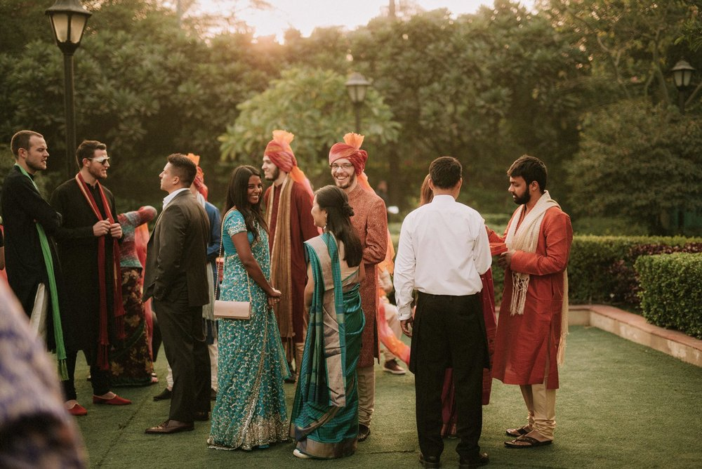 wedding in india - destination wedding photographer-205.jpg