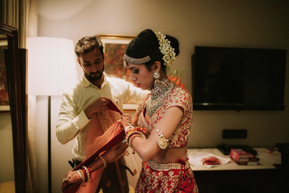 wedding in india - destination wedding photographer-219.jpg