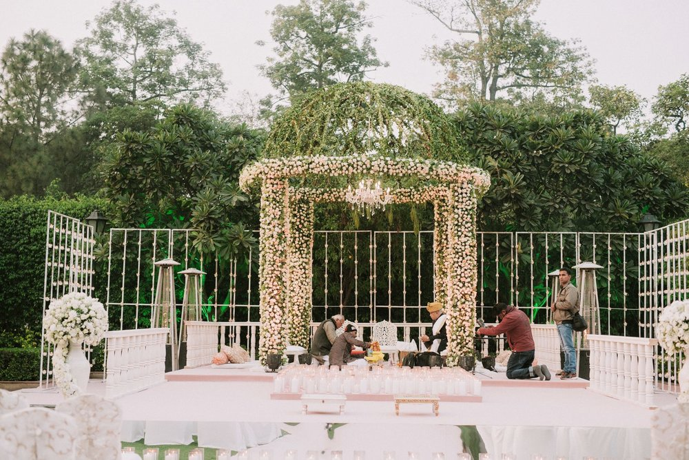 wedding in india - destination wedding photographer-221.jpg