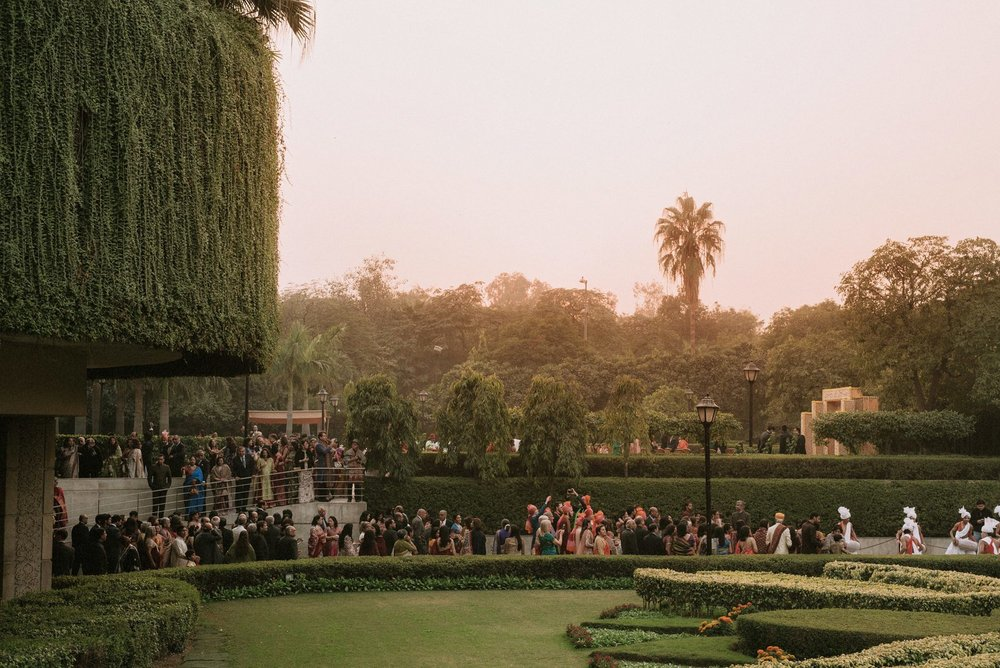 wedding in india - destination wedding photographer-225.jpg