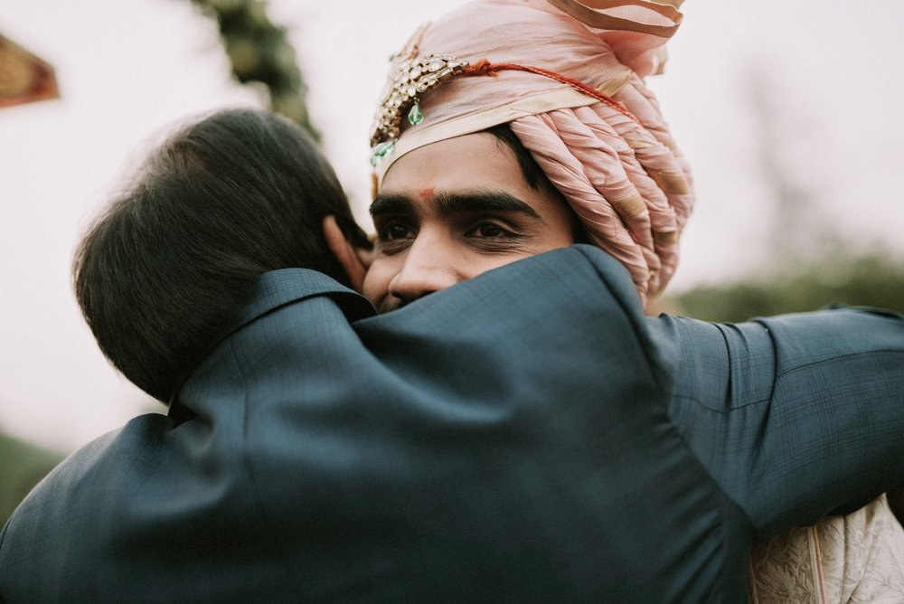 wedding in india - destination wedding photographer-234.jpg