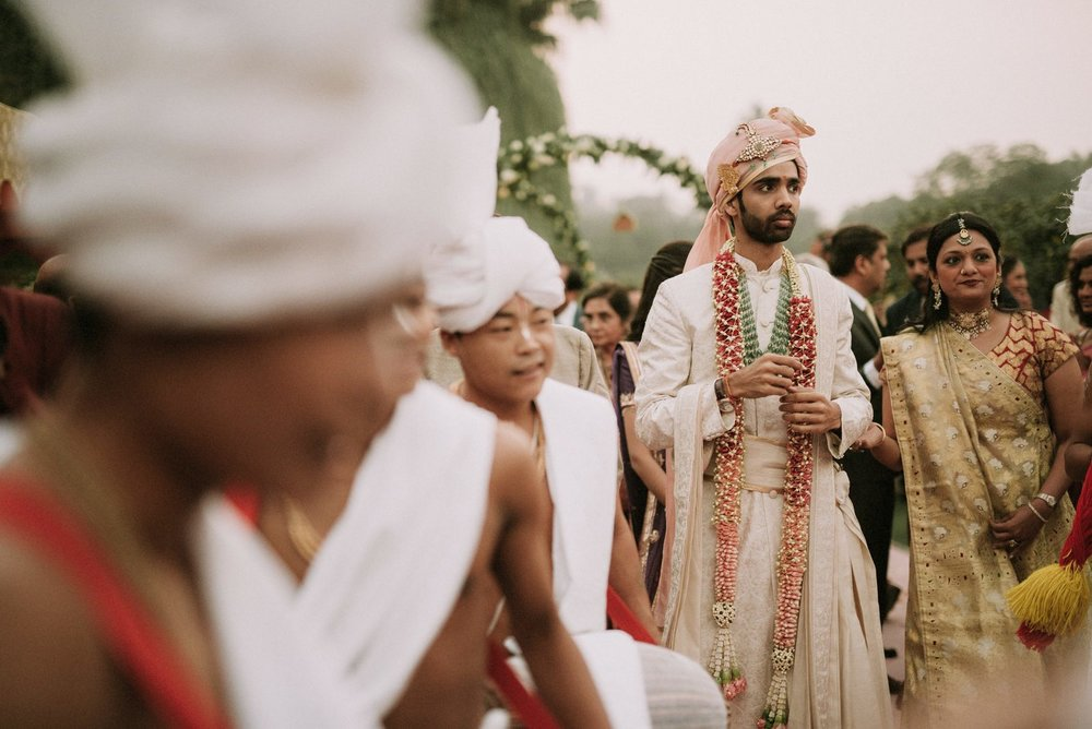 wedding in india - destination wedding photographer-236.jpg