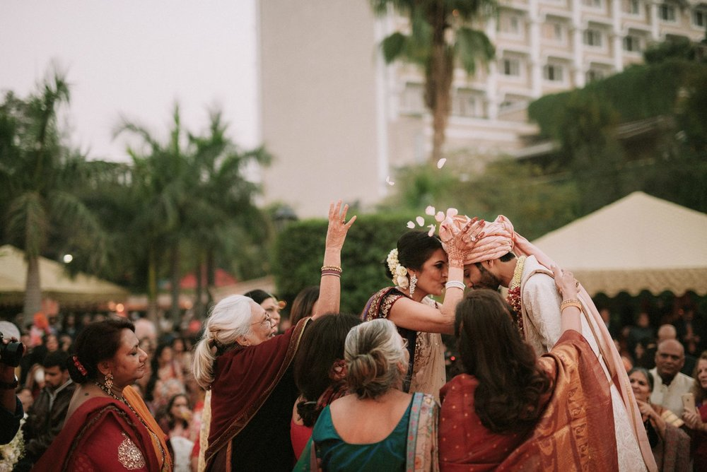 wedding in india - destination wedding photographer-239.jpg