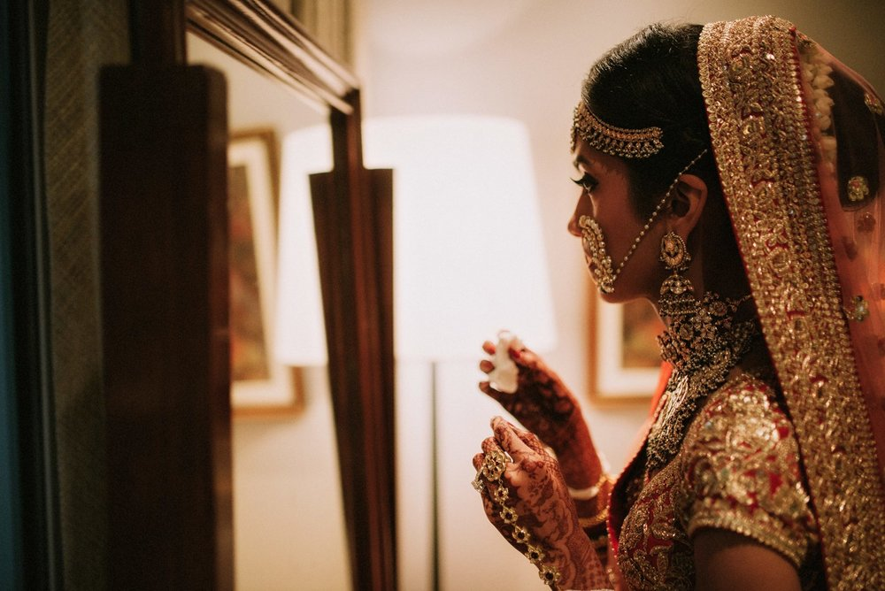 wedding in india - destination wedding photographer-242.jpg