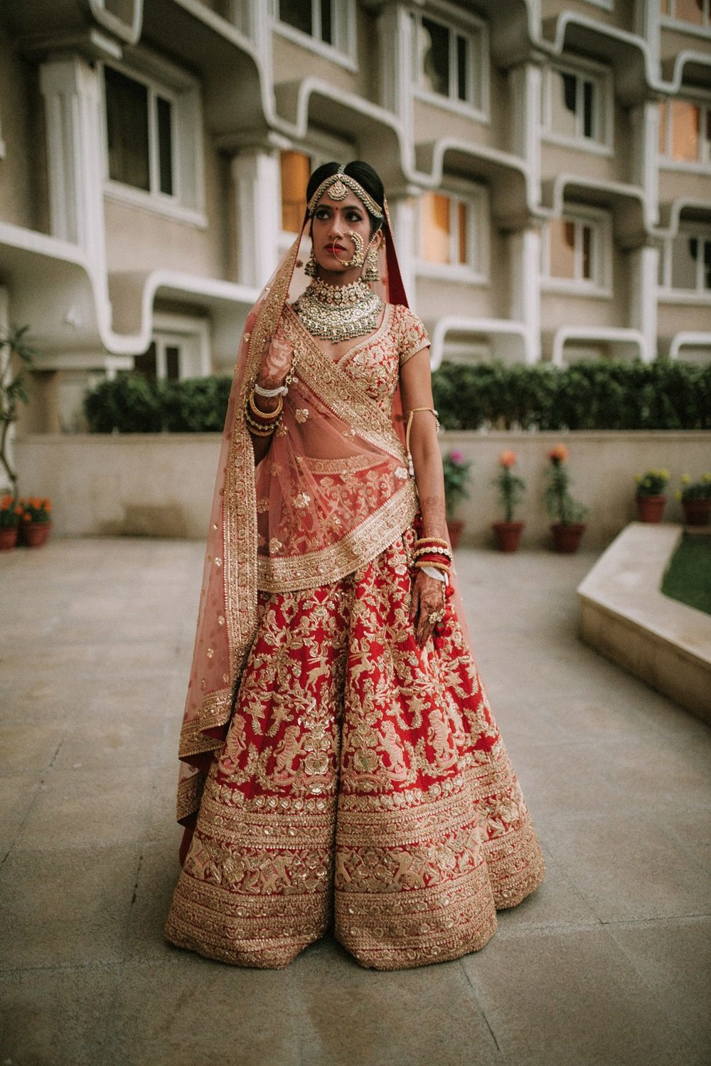 wedding in india - destination wedding photographer-248.jpg