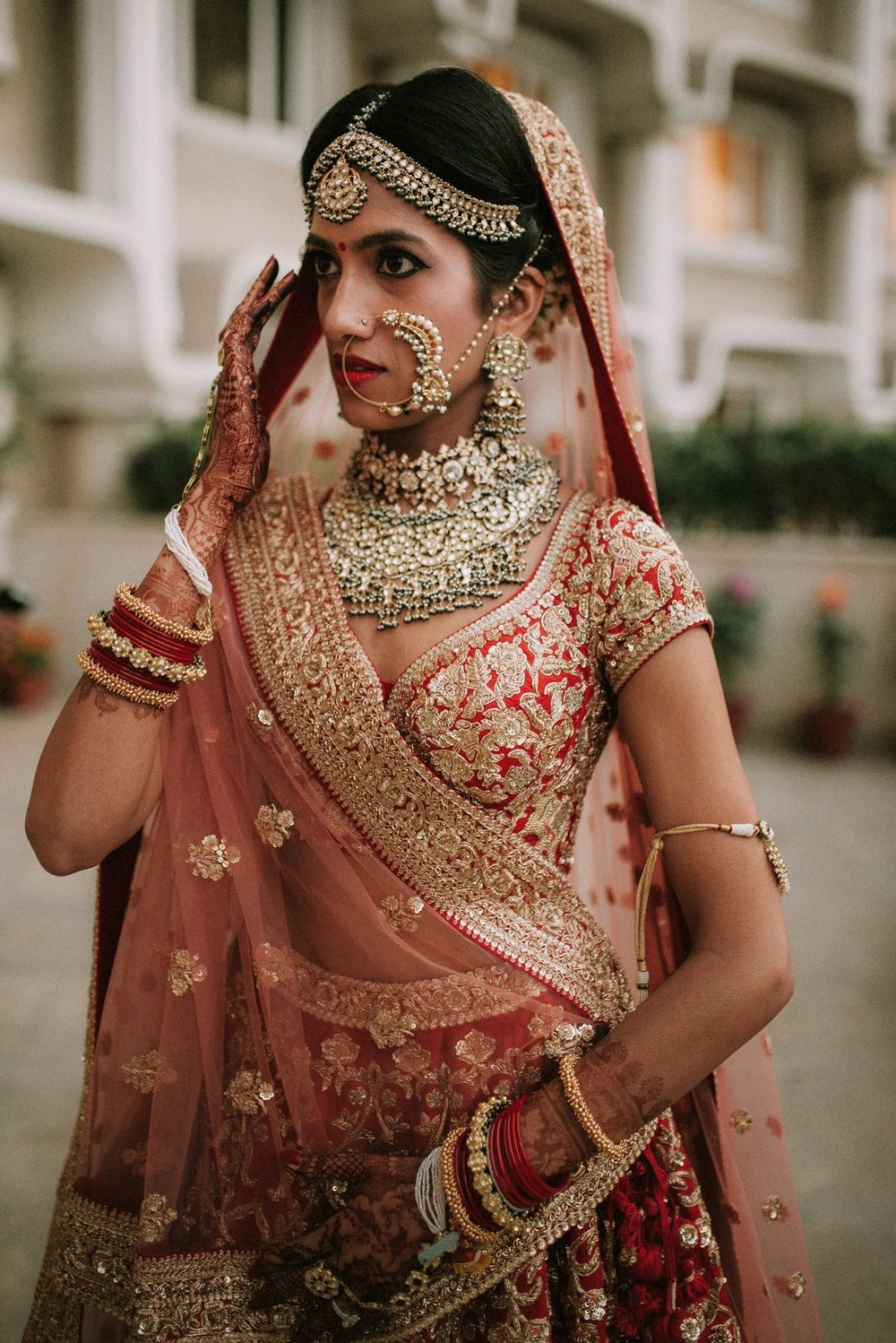wedding in india - destination wedding photographer-249.jpg