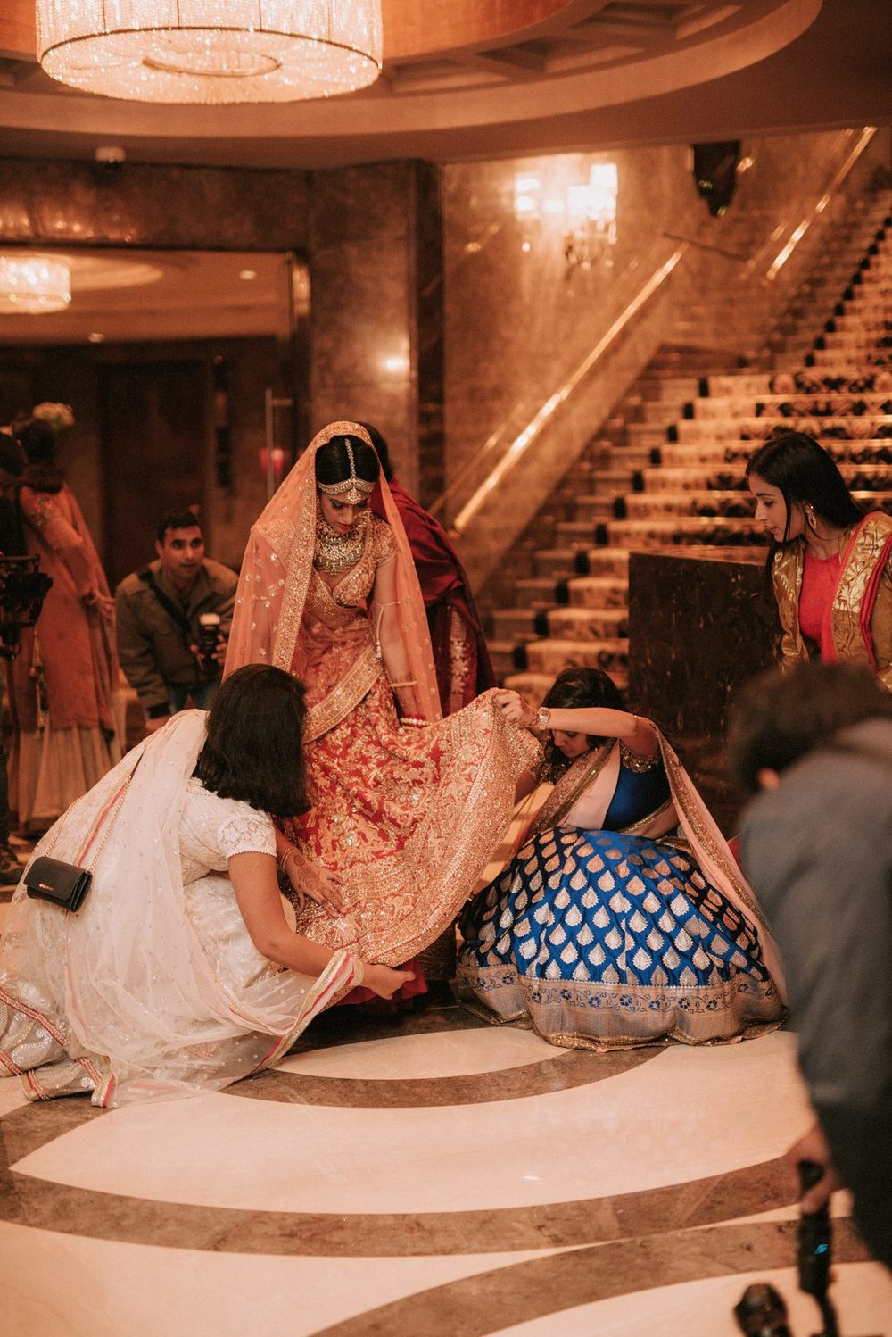 wedding in india - destination wedding photographer-250.jpg