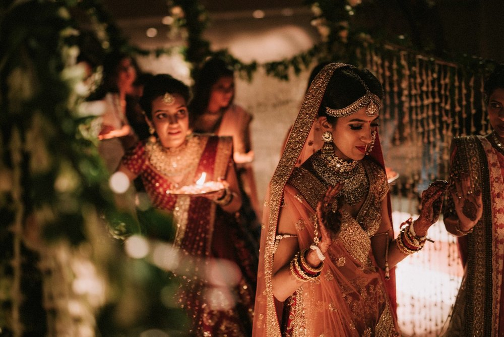 wedding in india - destination wedding photographer-255.jpg