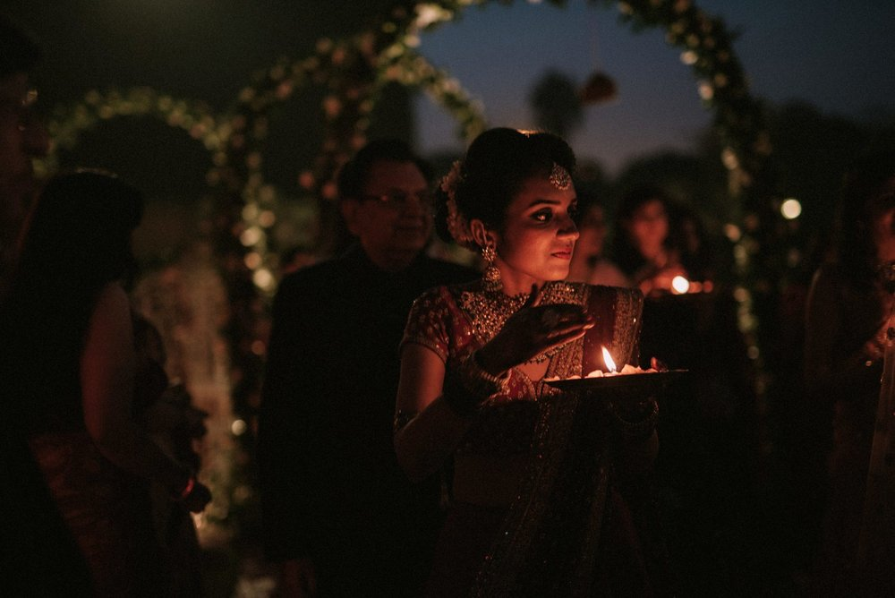 wedding in india - destination wedding photographer-256.jpg