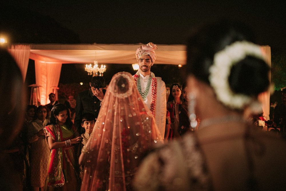 wedding in india - destination wedding photographer-257.jpg