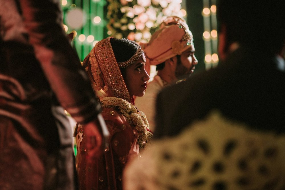 wedding in india - destination wedding photographer-264.jpg