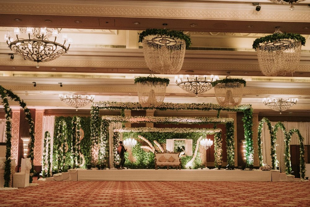wedding in india - destination wedding photographer-265.jpg