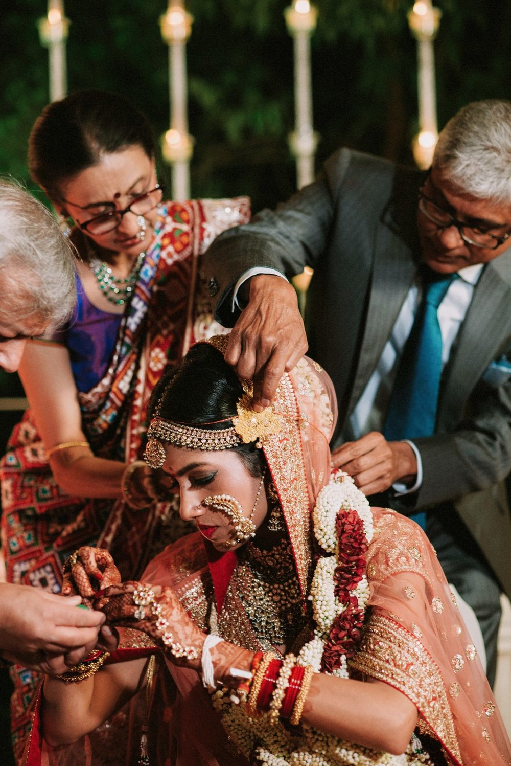wedding in india - destination wedding photographer-266.jpg