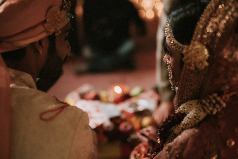 wedding in india - destination wedding photographer-276.jpg